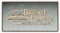 Bridge Pointe Owners